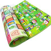 Kids Playmat | Babies & Kids Accessories for sale in Rivers State, Port-Harcourt