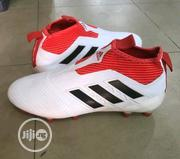 Adidas Football Boot | Sports Equipment for sale in Lagos State, Apapa