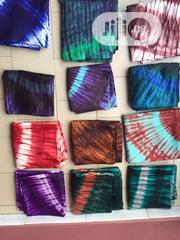 Adire Silk | Clothing Accessories for sale in Ogun State, Abeokuta South