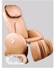 Kedi VIP/Executive Massage Chair | Massagers for sale in Benue State, Makurdi