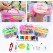 Sewing Kit   Home Accessories for sale in Lagos State, Ikeja