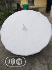 Parabolic Umbrella 160CM | Accessories & Supplies for Electronics for sale in Lagos State, Lagos Island