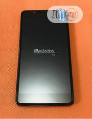 Blackview P2 LCD Display+Touch Screen Digitizer | Accessories for Mobile Phones & Tablets for sale in Lagos State, Kosofe