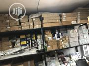 Mercedes Benz Parts   Vehicle Parts & Accessories for sale in Lagos State, Surulere