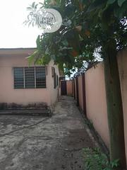 Detached 3br Bungalow | Houses & Apartments For Sale for sale in Lagos State, Ikeja