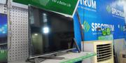 Syinix Full HD LED TV 40 Inch - Inbuilt Wi-fi - Brand New Sealed | TV & DVD Equipment for sale in Lagos State, Ikeja