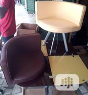 Restaurant Table/Bar Stools/Dinner Set/ Available in Many Colors | Furniture for sale in Lagos State, Ojo