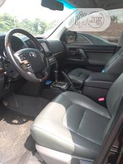 Car Rental Service   Automotive Services for sale in Abuja (FCT) State, Central Business District
