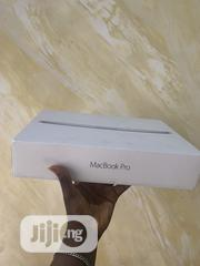 "Macbook Pro 13"" 2015 128gb Ssd Core I5 8 Gb Ram 
