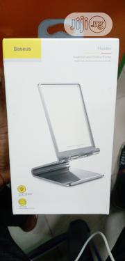 Baseus Phone Holder | Accessories for Mobile Phones & Tablets for sale in Lagos State, Ikeja