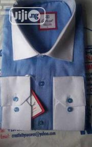 Men's Lovely Color Designer Shirts. | Clothing for sale in Lagos State, Lagos Island