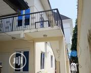Mini Flat For Rent At Osapa London Lekki Lagos | Houses & Apartments For Rent for sale in Lagos State, Lekki Phase 2