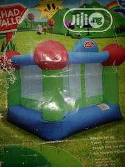 Bouncing Castle | Toys for sale in Lagos State, Alimosho