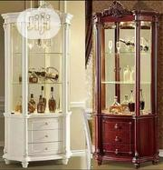 Imported Wine Shelves | Furniture for sale in Lagos State, Ajah