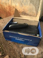 DSTV Dish And Decoder | Accessories & Supplies for Electronics for sale in Edo State, Okada