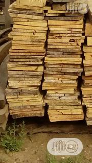 Quality Ply Woods | Building Materials for sale in Abuja (FCT) State, Dei-Dei
