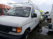Express Chvrolet | Buses & Microbuses for sale in Lagos State, Apapa