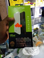 Oraimo Power Bank | Accessories for Mobile Phones & Tablets for sale in Anambra State, Anambra East
