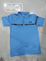 Under Armour Shirt | Clothing for sale in Lagos State, Surulere