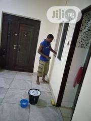 Xashima Cleaning Services - Nig Ltd | Cleaning Services for sale in Abuja (FCT) State, Kado