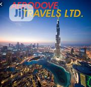 Dubai Visa In 24 Hours. | Travel Agents & Tours for sale in Lagos State, Lagos Mainland