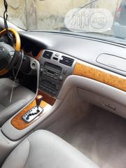 Lexus ES 2006 Green | Cars for sale in Lagos State, Amuwo-Odofin
