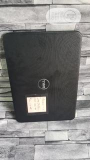 Uk Used Dell Inspiron 15 320gb Intel Pentium 4gb Ram | Laptops & Computers for sale in Lagos State, Ikeja