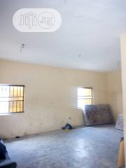 This Mini Warehouse/ Store For Rent At Olokonla, Ajah Lagos | Commercial Property For Rent for sale in Lagos State, Ajah