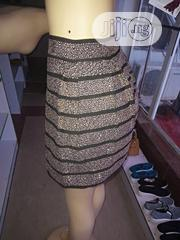 Strongly Stoned Skirt | Clothing for sale in Abuja (FCT) State, Gwarinpa