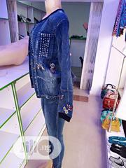 Costume Jeans | Clothing for sale in Abuja (FCT) State, Gwarinpa