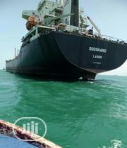 Functional Oil Tanker Vessel 4 Sale* | Watercraft & Boats for sale in Lagos State, Apapa