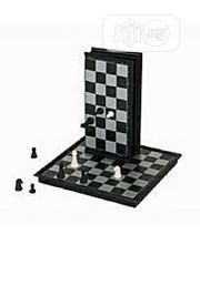 Travel Chess Set | Books & Games for sale in Lagos State, Surulere