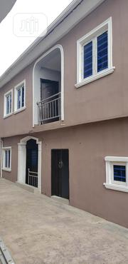 Newly Built 2 Bedroom Flat At Victory Estate | Houses & Apartments For Rent for sale in Lagos State, Ojodu