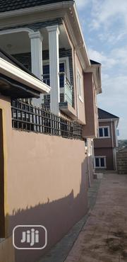 Newly Built 2 Bedroom Duplex At Victory Estate Ojodu Berger | Houses & Apartments For Sale for sale in Lagos State, Ojodu