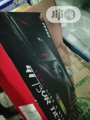Msi Titan Gt73evr 7re 1T SSD Intel Core i7 16GB Ram | Laptops & Computers for sale in Lagos State, Ikeja