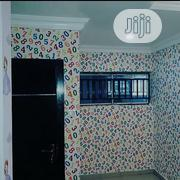 3D Wallpaper | Home Accessories for sale in Lagos State, Kosofe