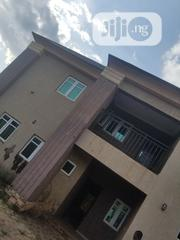 4 Bedroom Duplex At New GRA | Houses & Apartments For Rent for sale in Enugu State, Enugu North
