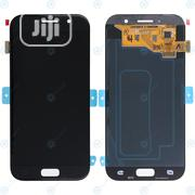 Samsung J6 LCD Replacement   Accessories for Mobile Phones & Tablets for sale in Lagos State, Lagos Mainland