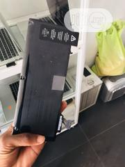 Macbook Pro Follow Come Battery | Computer Accessories  for sale in Lagos State, Ikeja