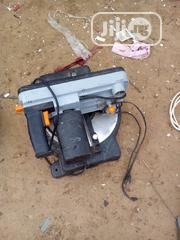 Alluminium Cutting Machine | Hand Tools for sale in Oyo State, Ibadan
