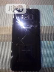 Samsung Galaxy S8 Plus 64 GB | Mobile Phones for sale in Akwa Ibom State, Ikot Ekpene