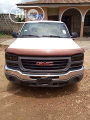 GMC Canyon 2011 White | Cars for sale in Edo State, Akoko-Edo