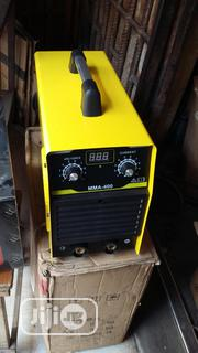 Feihong 400amp Welding Machine Inverter | Electrical Equipment for sale in Lagos State, Lagos Island