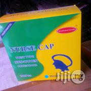 Hair Nets Nurse Cap | Clothing Accessories for sale in Lagos State, Amuwo-Odofin