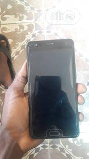 Infinix Note 4 Pro 32 GB Black | Mobile Phones for sale in Ogun State, Abeokuta South