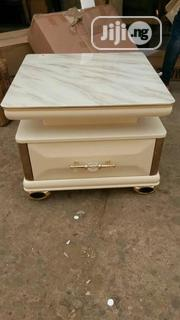 Exclusive Center Table | Furniture for sale in Lagos State, Ojo