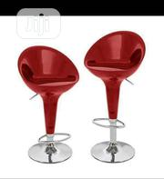 Portable Bar-stool | Furniture for sale in Lagos State, Ojo