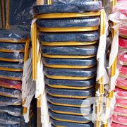 Original Banquet Chair   Furniture for sale in Lagos State, Ojo