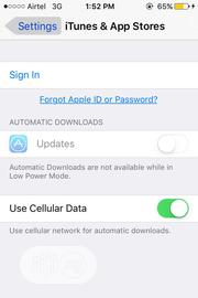 Unlock Any Kind Of iPhone And Any Idevice From Icloud And Pass Lock | Computer & IT Services for sale in Lagos State, Ikeja
