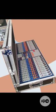 Infinity 24channels Live Mixer | Kitchen Appliances for sale in Lagos State, Ojo